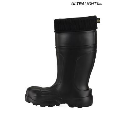 pretty nice 083a4 7e4ba Leon Boots Co. SAFETY 1ST